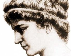 Rimae Hypatia.