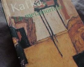 Apunts sobre Kafka.