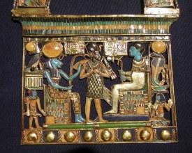 foto Penjoll Tutankamon